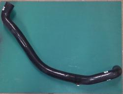 Bottom radiator hose - OEM: PCH115470