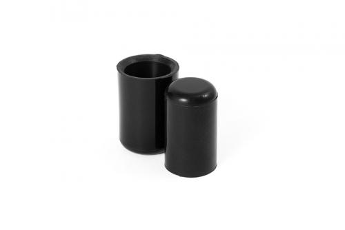 6mm Silicone Blanking Cap